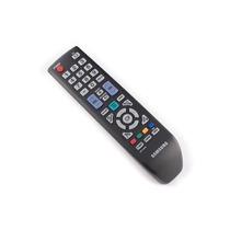 Control Remoto Tv Lcd Led Original Samsung Bn59-00889a