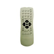 Control Remoto Tcl /rca Rc 416