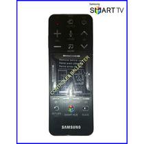 Control Remoto Samsung Tactil Para Smart Tv **original**