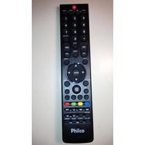 Control Remoto Lcd Philco Original