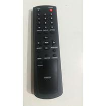 Control Remoto Tv 96 Rca