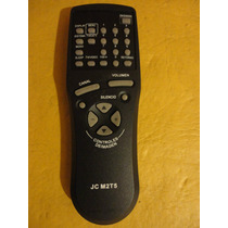 Control Remoto Para Tv Jvc Ventas Por Mayor Y Menor