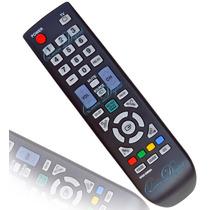 Control Remoto Para Samsung Lcd/led Bn59-00869a Con Garantia