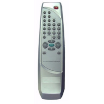Control Remoto Tv Telefunken Sanyo Tcl Bgh 2787/3178 R Mejia