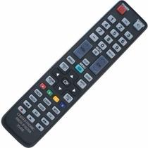 Control Remoto Bn59-01020a Samsung Led Tv Lcd Bn59-01018a