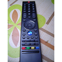 Control Rem Tv Led 24 Sanyo X9ft/sanyo838ft/philco 2412,etc