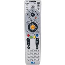 Control Remoto Universal Directv Original Con Manual Y Pilas