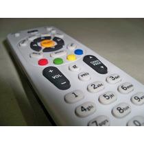 Control Remoto Para Directv La Plata Original Nuevo
