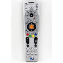 Control Remoto Para Directv Rc65l La Plata Original Nuevo