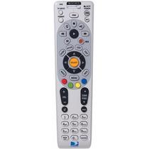 Control Remoto Directv Universal Apto Prepago Y Grabacion