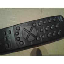 Control Remoto Para Tv Jvc (39)