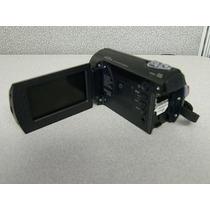 Cambio Flex Jvc Gz -mg750/ Ms 230/hm300/hm320/hm350