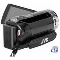 Jvc Gz Ex310 Full Hd Wifi Touch 3 Tecnología Fotos 8mp Ctas!