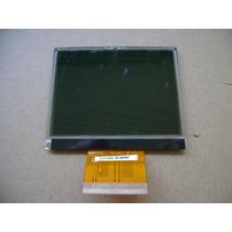 Jvc Gr-df470 Cambio Display Reemplazo Con Repuesto Original