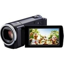 Jvc Gz Hm-65 Video Full Hd 1920x1080p Gz Hm65 Fotos 8.3 Mp