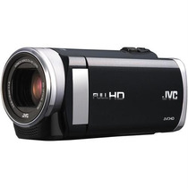 Jvc Gz Hm-65 Video Full Hd 1920x1080p Gz Hm65 Fotos 8.3 Mp!!