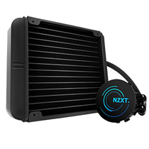 Cooler Cpu Nzxt Kraken X41 Water Cooling