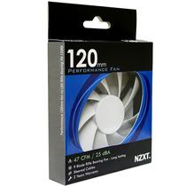Cooler Nzxt Performance Fan 120mm Bsaspc