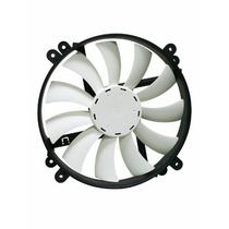 Cooler Nzxt Performance Fan 200mm Rb 20cm 1300rpm Gamer