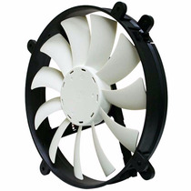 Cooler Gabinete Nzxt Performance Fan 200mm 1300 Rpm