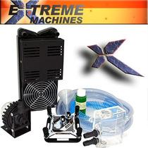 Swiftech H20-220 Ultima Apogee Xt Kit Pro Water Cooling