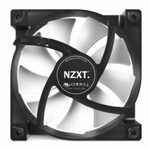 Fan Cooler Nzxt Fn V2 - 120mm - 1200rpm - Pc Gabinete Gamer