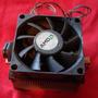 Cooler Amd Original 758 939 Am2 Am3