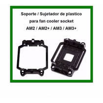 Zocalo Soporte Fan Cooler Am2/am3