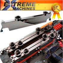 Koolance Ram-33 Bloque Para Memorias Water Cooling Pro