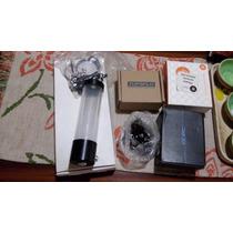 Refrigeracion Liquida Pc Kit Completo Micro Y Placa De Video