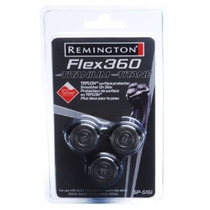Repuesto Afeitadora Remington Sp-5161 Serie R3100 R6100 Etc