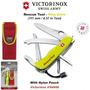 Victorinox Rescue Tool Con Funda Original J J Maito