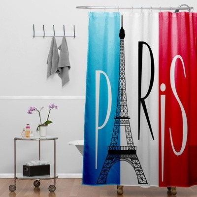 Pinterest the world s catalog of ideas for Cortinas originales