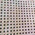 Esterilla De Ratan Para Arreglar Muebles. Reparaciones.