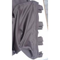 Cortinas Blackout Textil! Excelente Confección