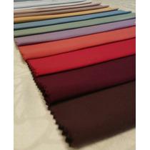 Tela Blackout Textil Lavable 2.80 Ancho Aislante Por Metro