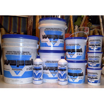 Adhesivo Wepel Profesional X 1kg