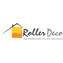 Cortinas Roller Black Out Oferta!!