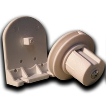 Cortinas Roller (sistemas De 32mm) Somos Fabricantes!!