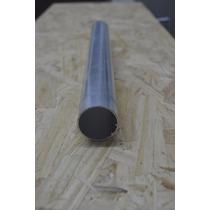 Tubo De Aluminio De 32mm - Venta Por Metro - In-rolls