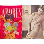 2x1 Revista Gran Album Labores Y A Toda Hora