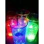 Vasos Luminosos X 50 Unidades + 2 De Regalo. El Mejor Precio