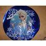 Globos Disney 9 Pulg Frozen Monster High Souvenirs Cotillon