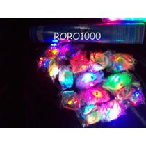 70 Art. Souvenirs Combo Infantil Cotillon Luminoso