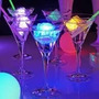 Cotillon Luminoso Importado !!!!!!!! Eventos Fiestas