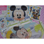 Linea Baby Disney Original
