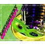 Combo 150 Art Cotillon Carnaval Carioca Economico(45 Pers)