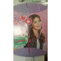 Piñata De Esperanza Mía