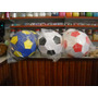 Piñata Cumpleaños - Precios Por Cantidad