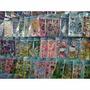 Plancha Stickers Infantiles, 50 Unid. Surtidos , Souvenir !!